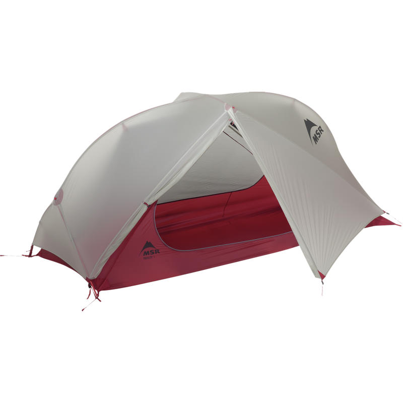 Freelite 1 Tent Red