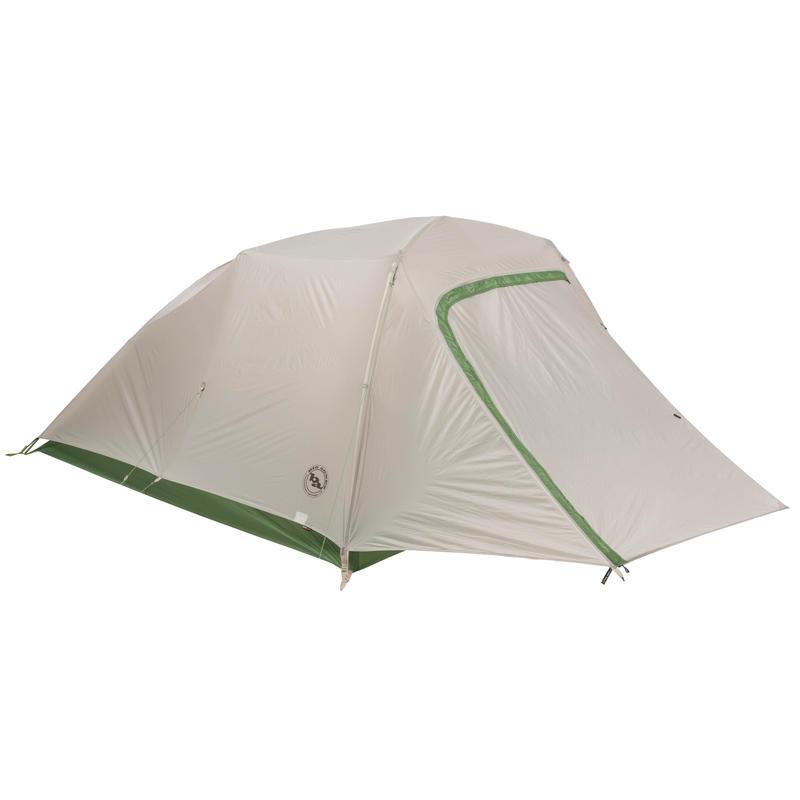 Tente Seedhouse SL3 Cendre/Vert