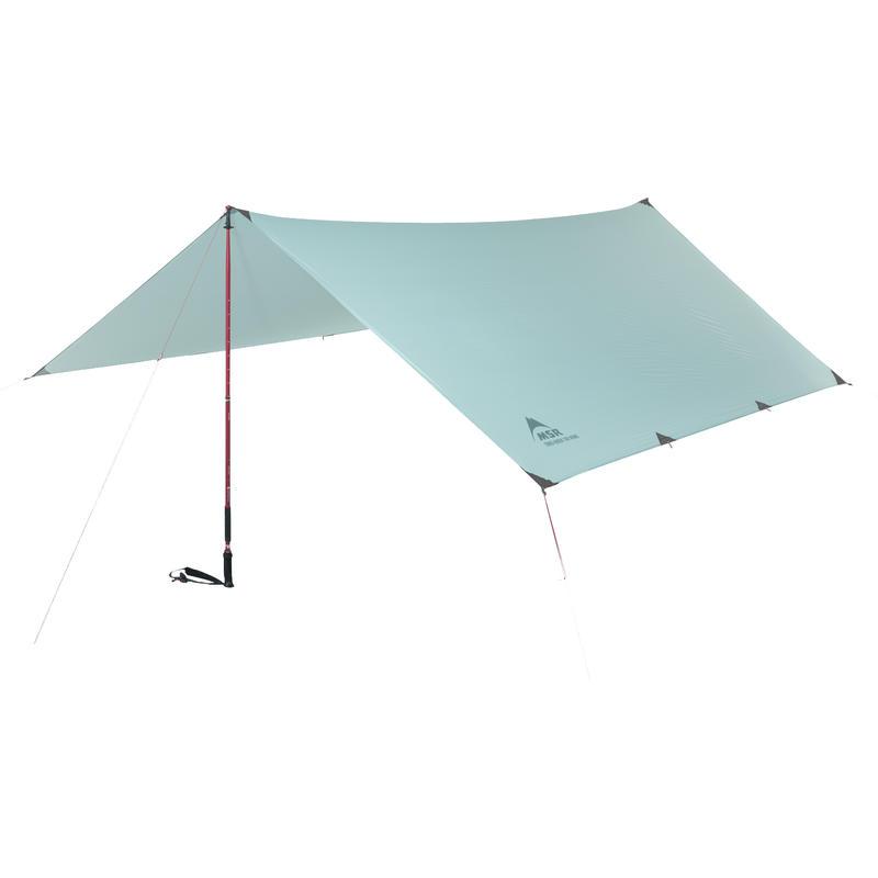 Thru-Hiker 100 Wing Blue