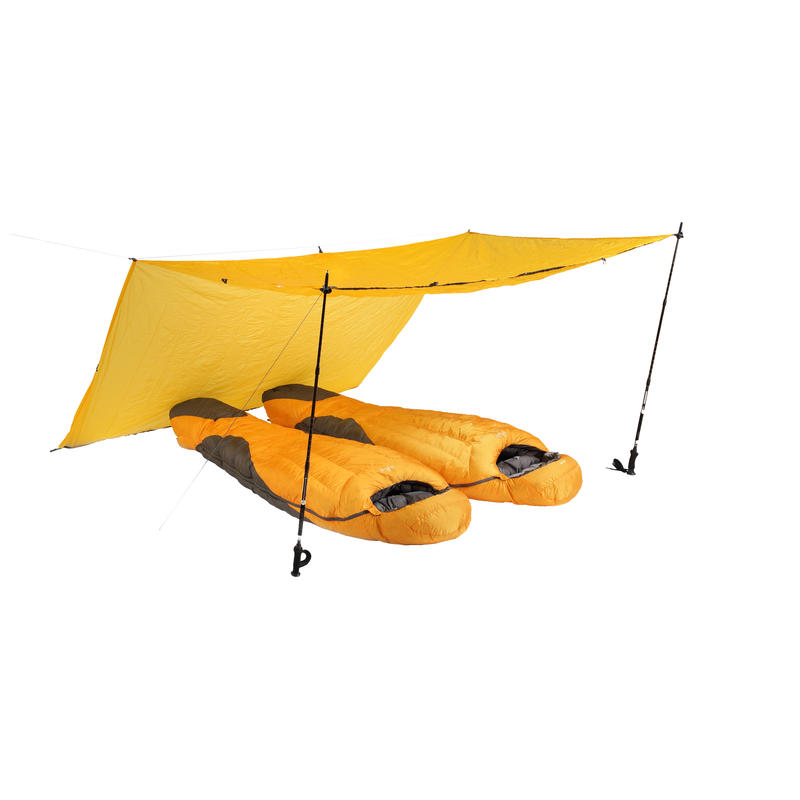 Guides Siltarp 2 Yellow
