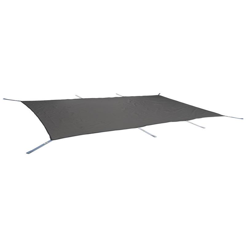 Toile de sol pour tente LightField/Katabatic