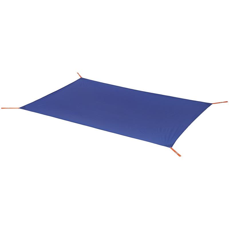 Toile de sol pour tente Wanderer 2