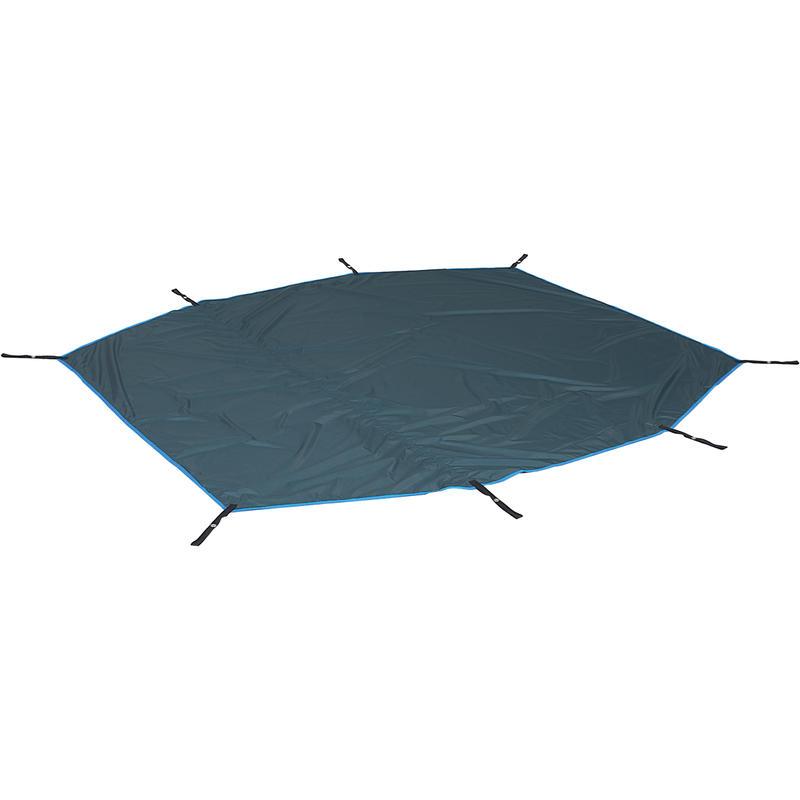 Toile de sol pour tente North Wind