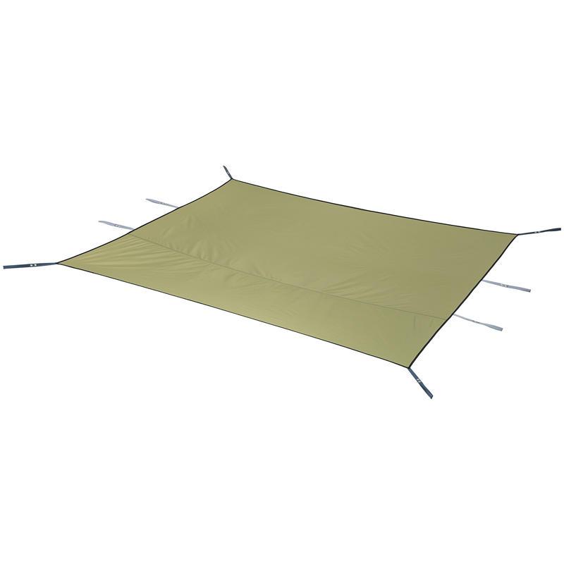 Toile de sol pour tente Monadnock