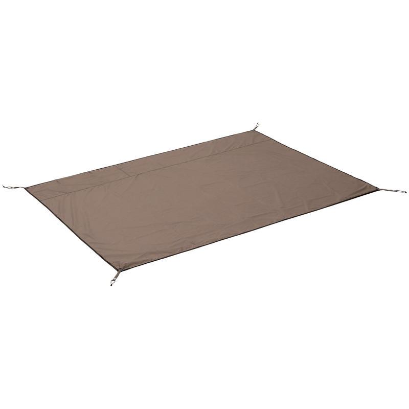 Toile de sol pour tentes Volt 2 et Gemini