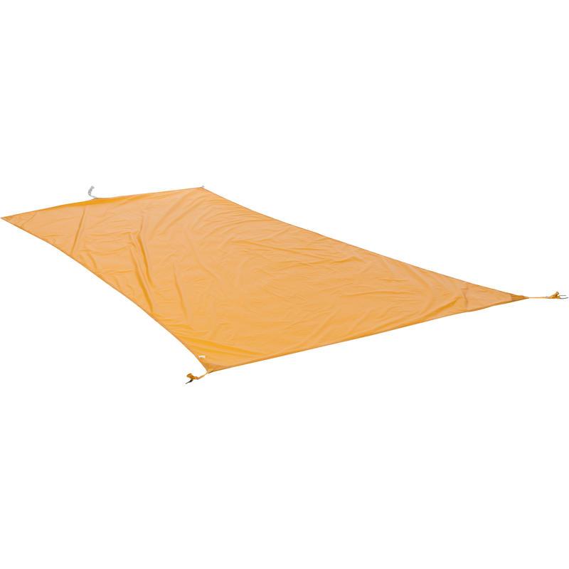 Toile de sol pour tente Fly Creek 2 Platinum Or