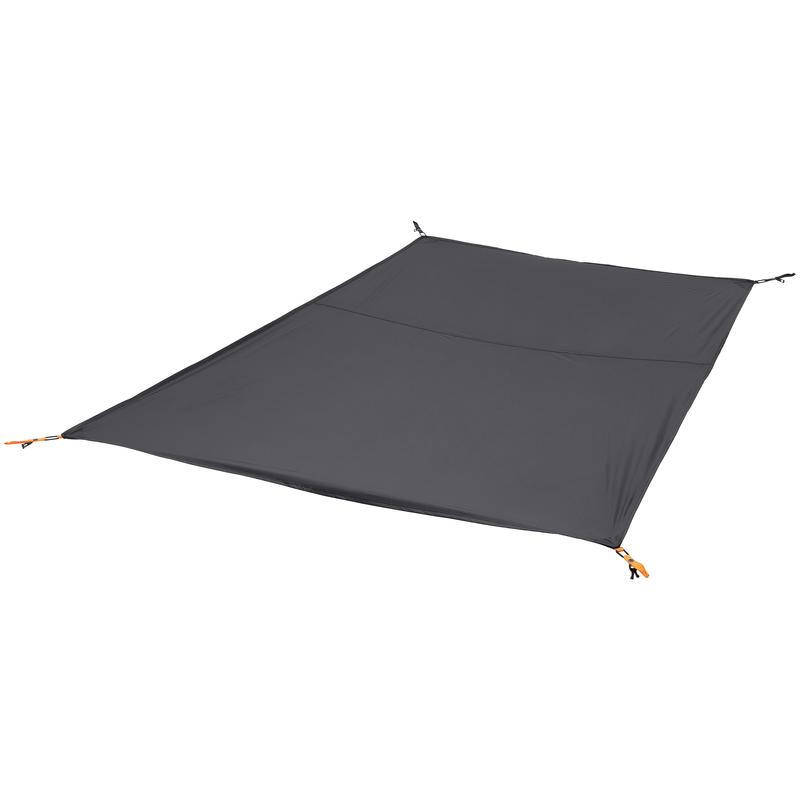 Toile de sol pour tente Vista