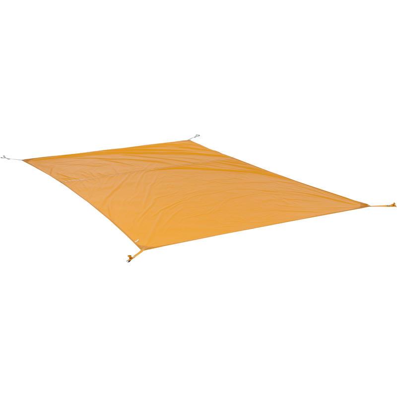 Toile de sol pour tente Flycreek 3 Or