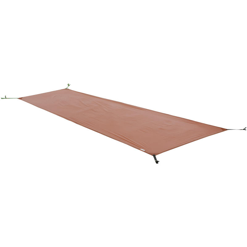 Toile de sol Copper Spur UL1 Terracotta