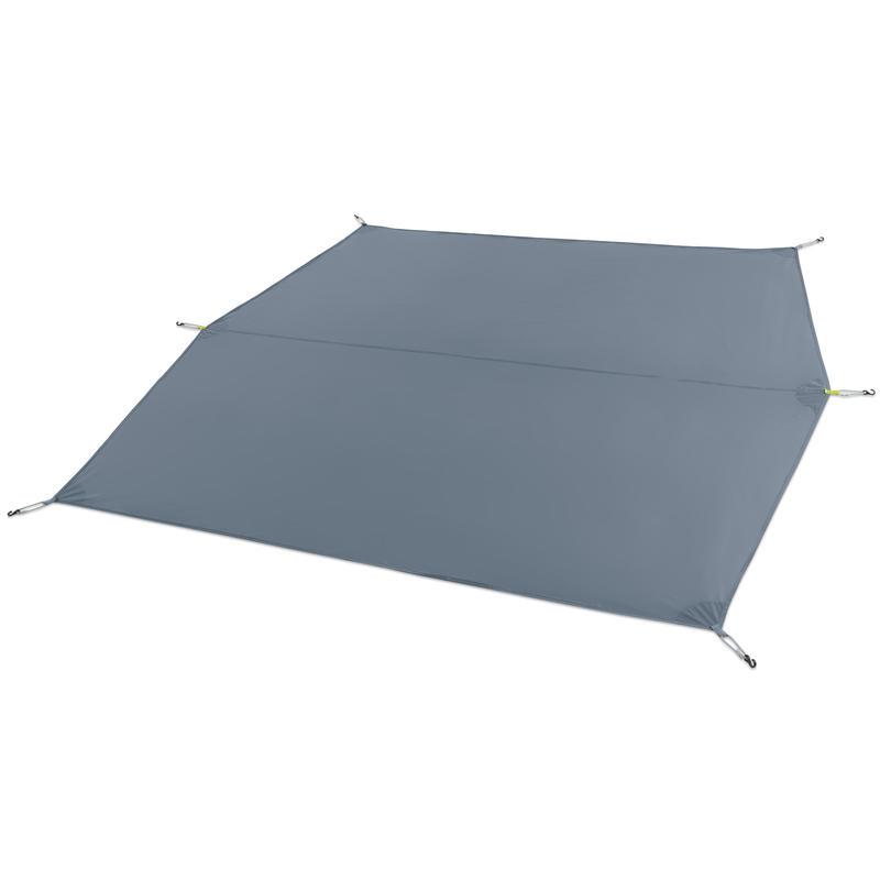 Toile de sol pour tente Cabin 4