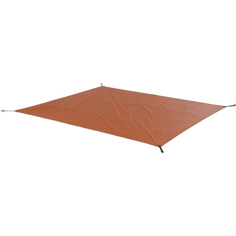 Toile de sol Copper Spur UL4