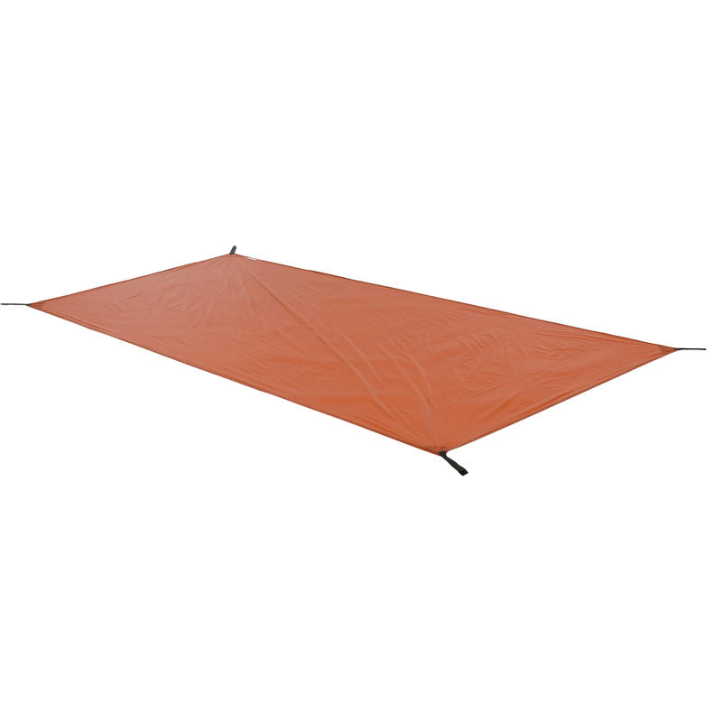 Toile de sol Scout UL2 Or