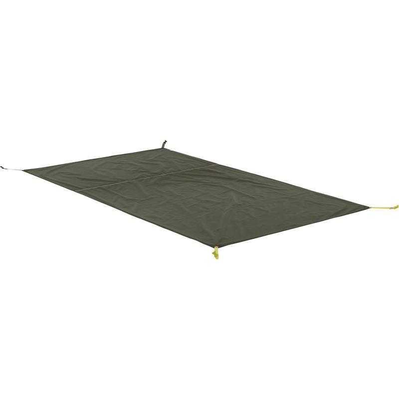 Toile de sol Tumble 2 Vert