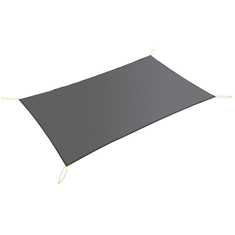 Toile de sol pour tente Volt LT 2