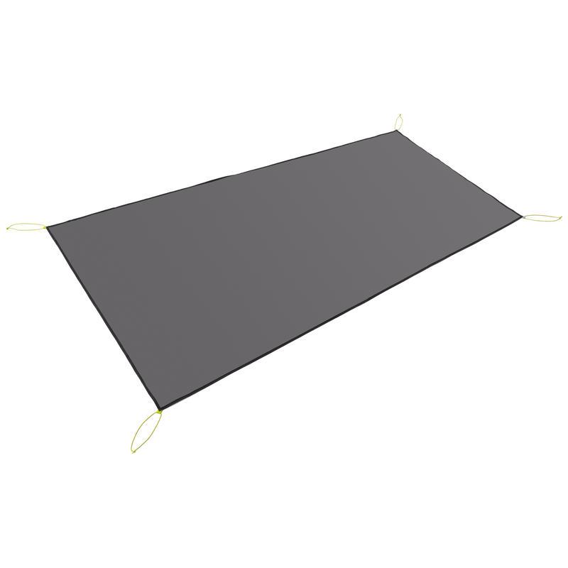 Toile de sol pour tente Spark 2