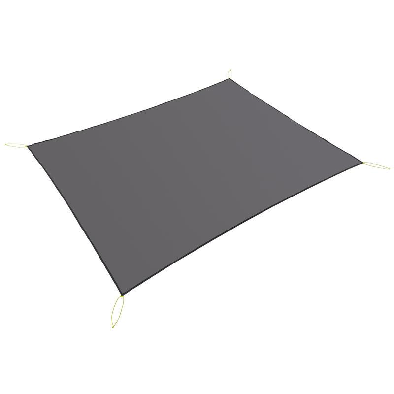 Toile de sol pour tente Volt LT 3