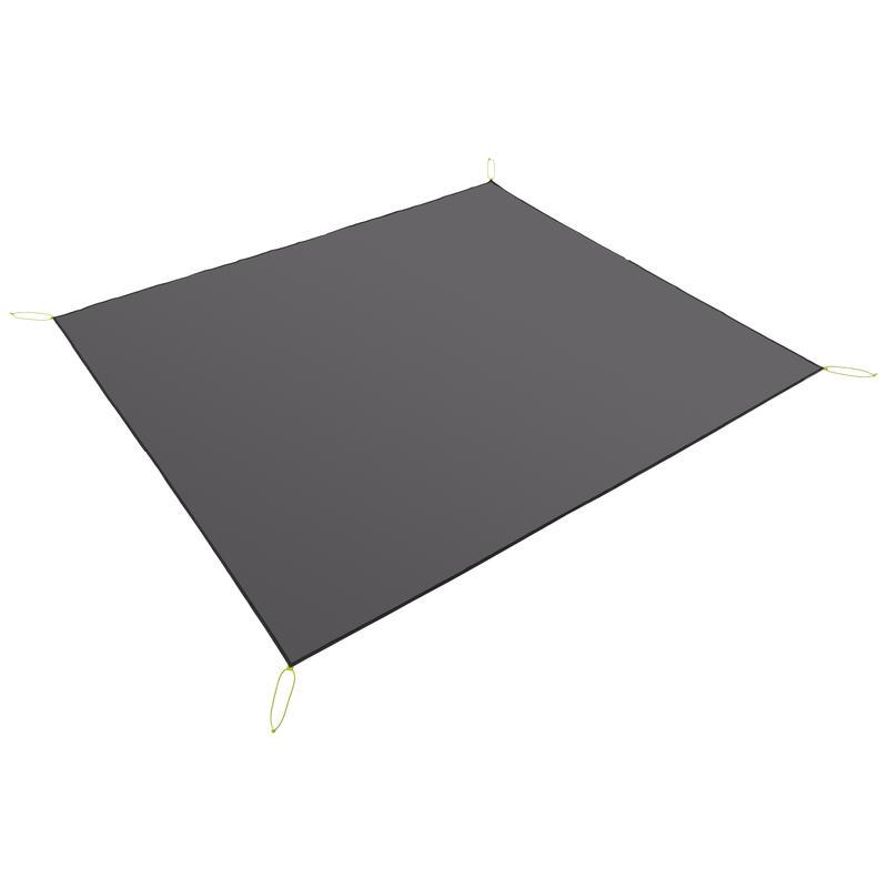 Toile de sol pour tente Volt LT 4
