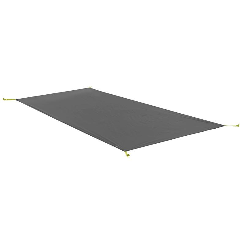 Toile de sol pour tente Krumholtz UL2 mtnGLO Terracotta