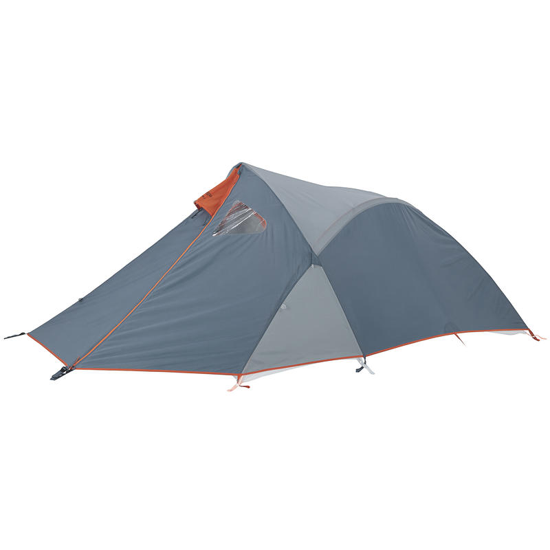 Tarn 2 Tent Fly Smoke Blue/Carotene