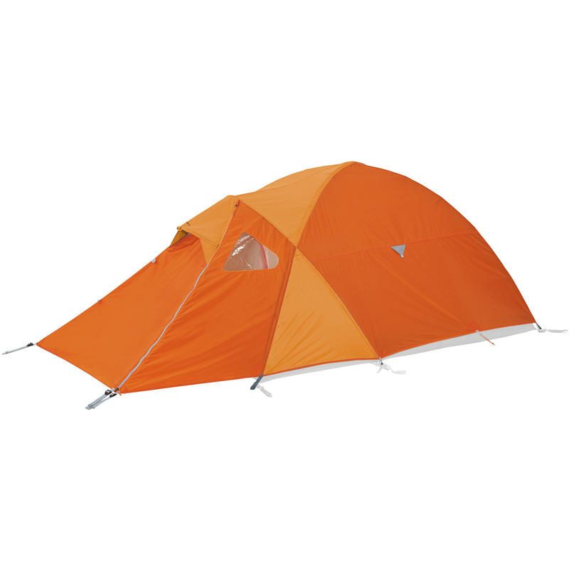 TGV Tent Fly Carotene/Fire