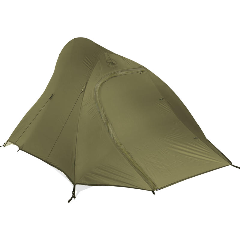 Seedhouse SL2 Tent Fly Sage