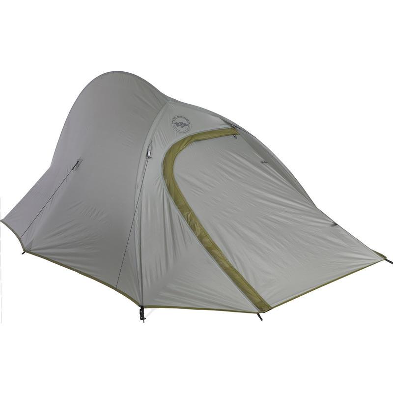 Double toit pour tente Seedhouse SL1