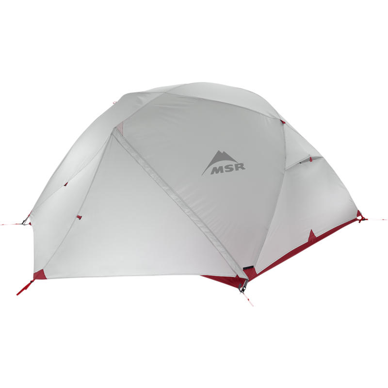 Elixir 3 Tent Fly Grey