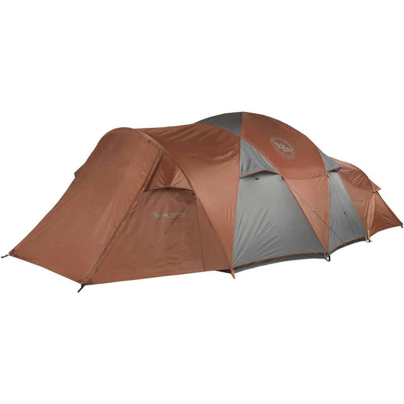 Double toit pour tente Flying Diamond 6