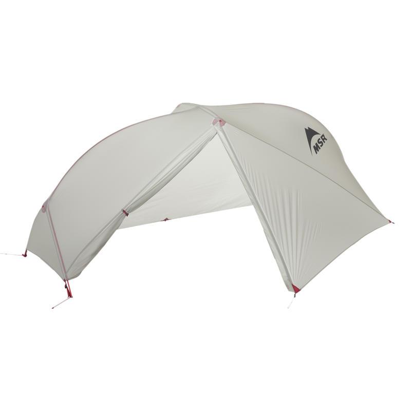 Double toit pour tente Freelite 1