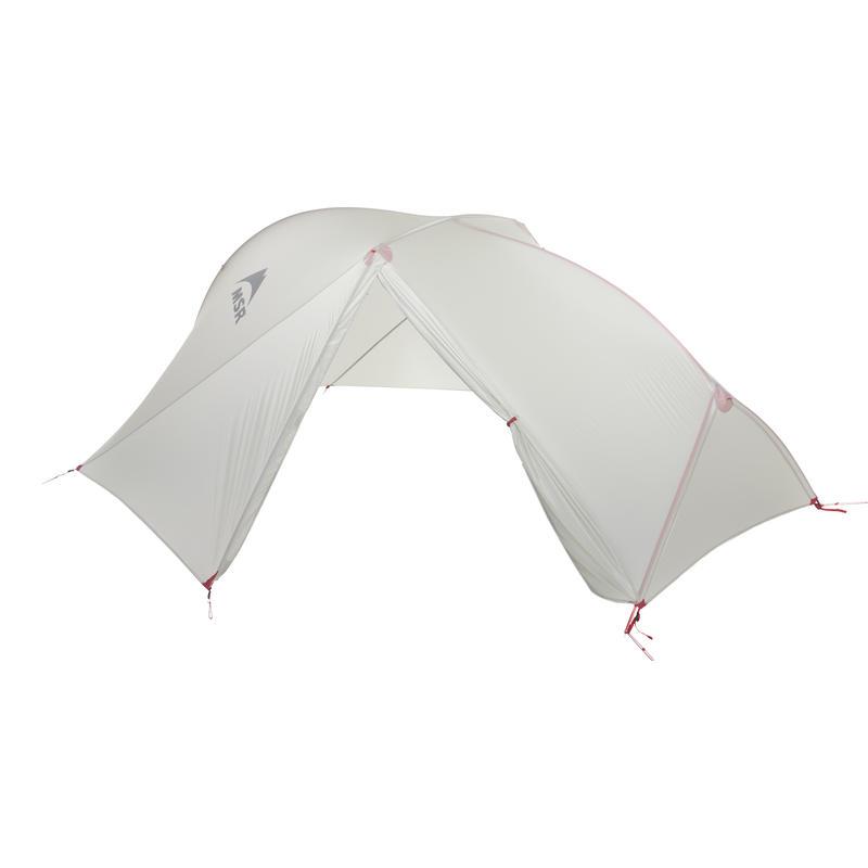 Double toit pour tente FreeLite 2