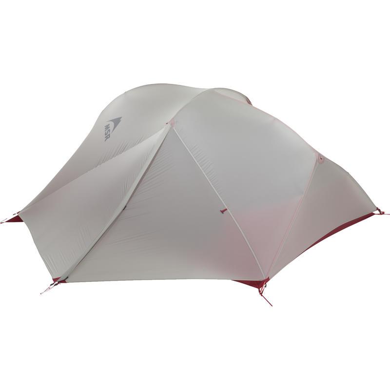 Double toit pour tente FreeLite 3