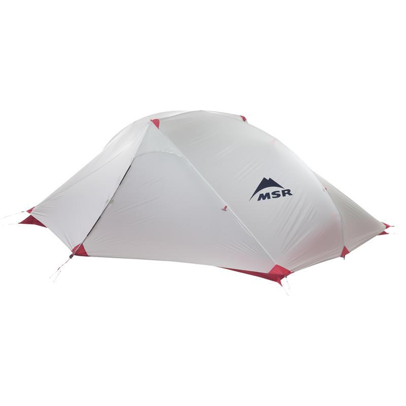Double toit pour tente Carbon Reflex 2