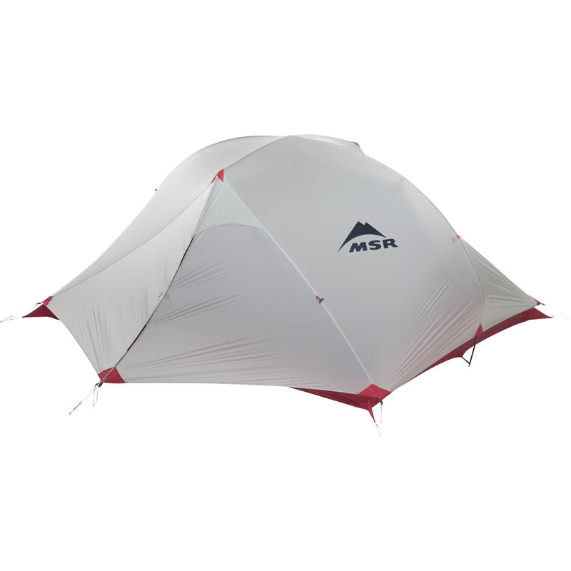 Double toit pour tente Carbon Reflex 3
