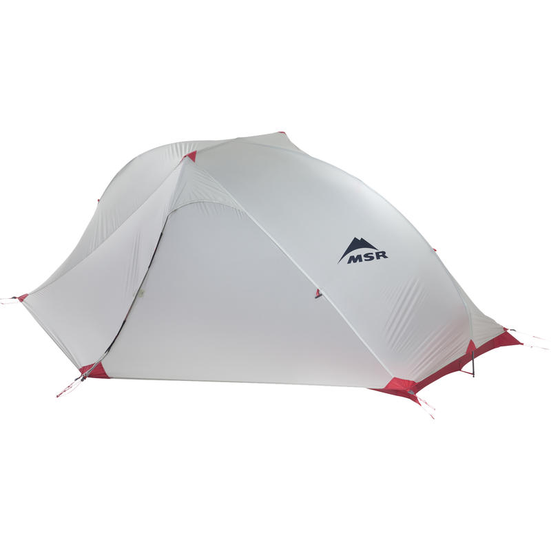 Double toit pour tente Carbon Reflex 1