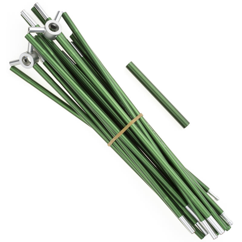 Hubba Hubba Replacement Tent Pole Set