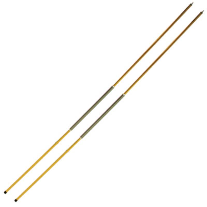 Zing Tarp Pole Set