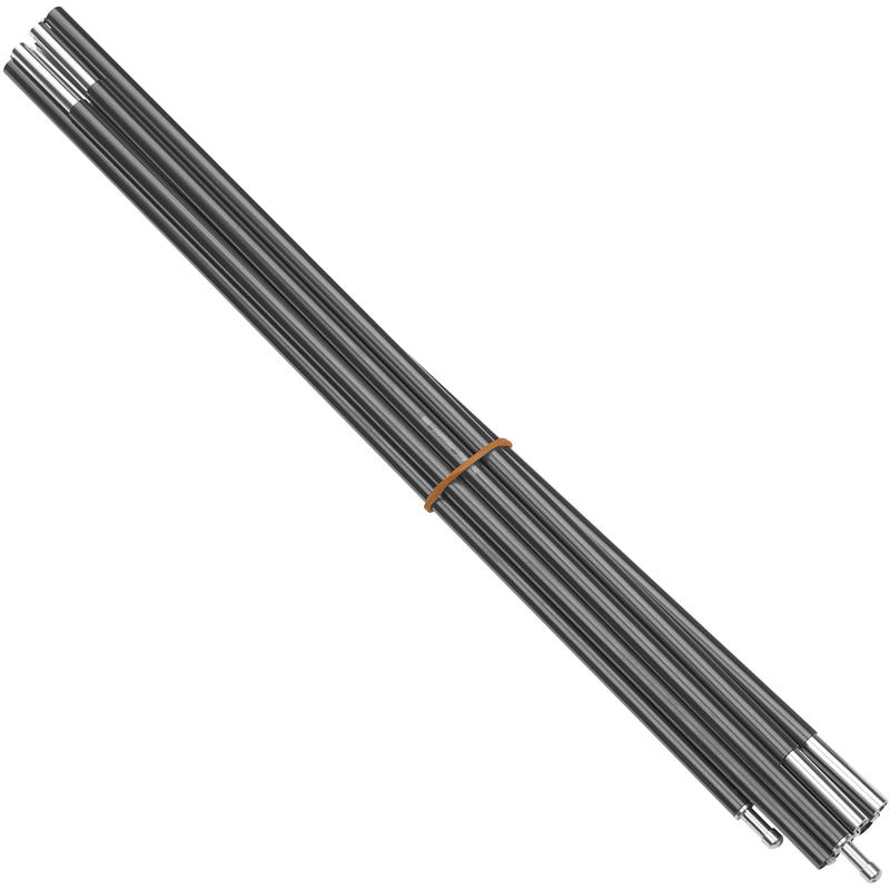 Freelite 1 Tent Pole Set