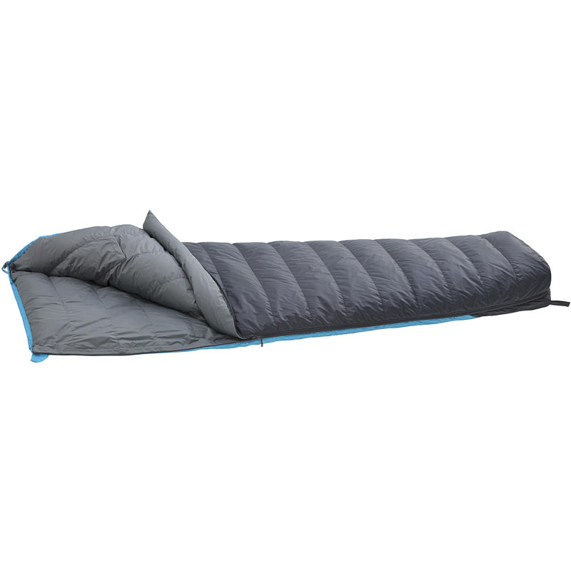 MEC Drake Sleeping Bag 0C