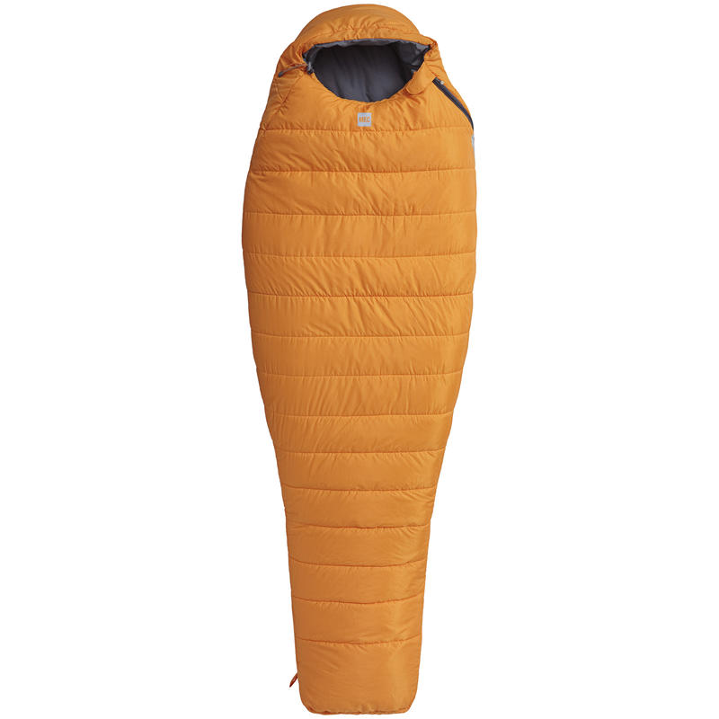 Phoenix Hybrid Sleeping Bag -12C Apricot