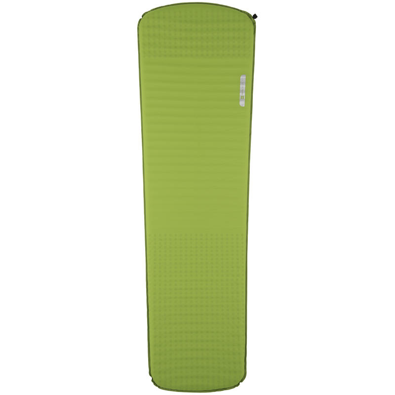 Reactor 3.8 Sleeping Pad Peridot