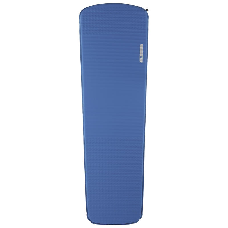 Reactor 2.5 Sleeping Pad Blue Heron