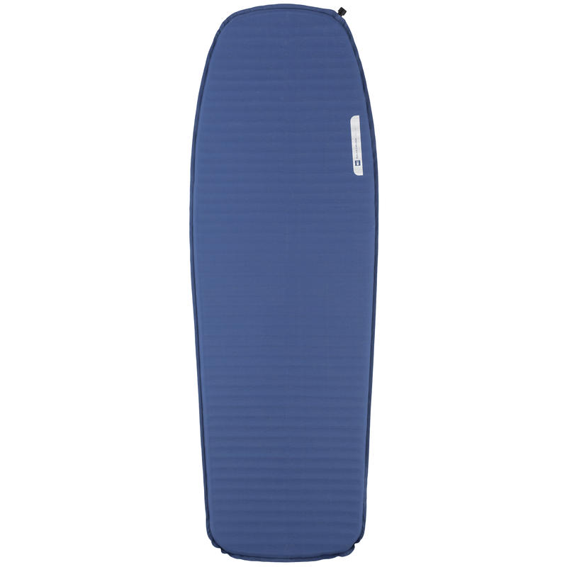 Reactor Explorer 2.5 Sleeping Pad Aegean Blue