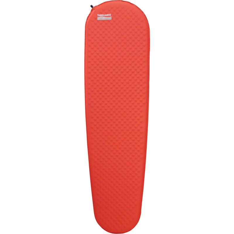 Prolite Plus Sleeping Pad Poppy