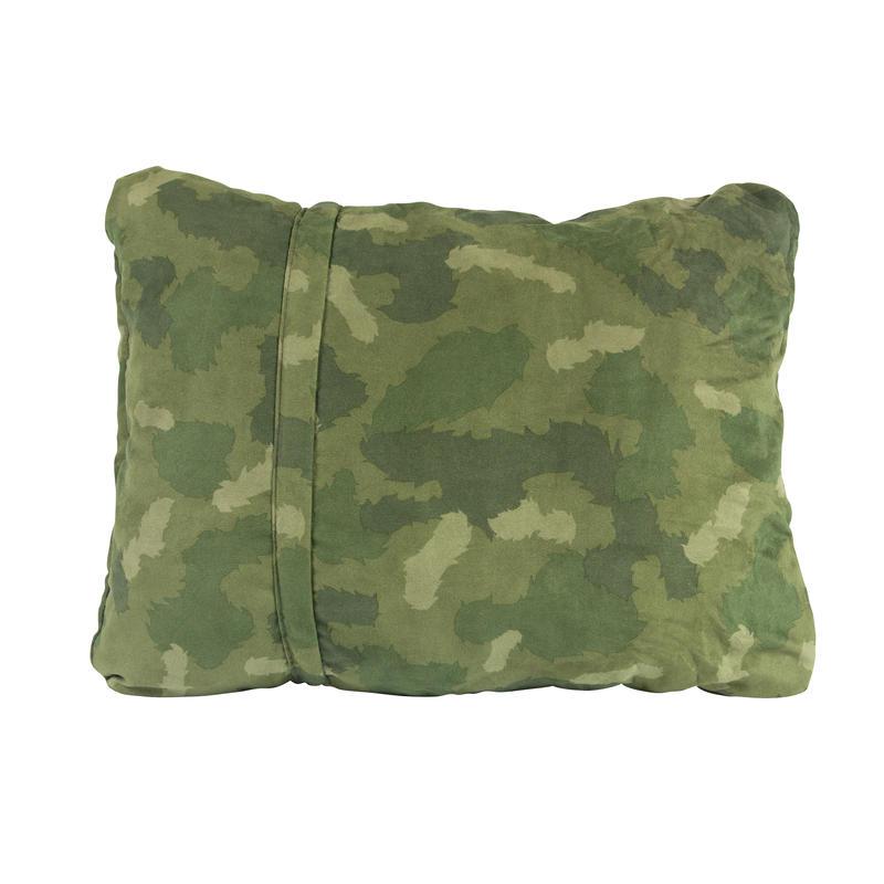 Oreiller Nod Camouflage duveteux