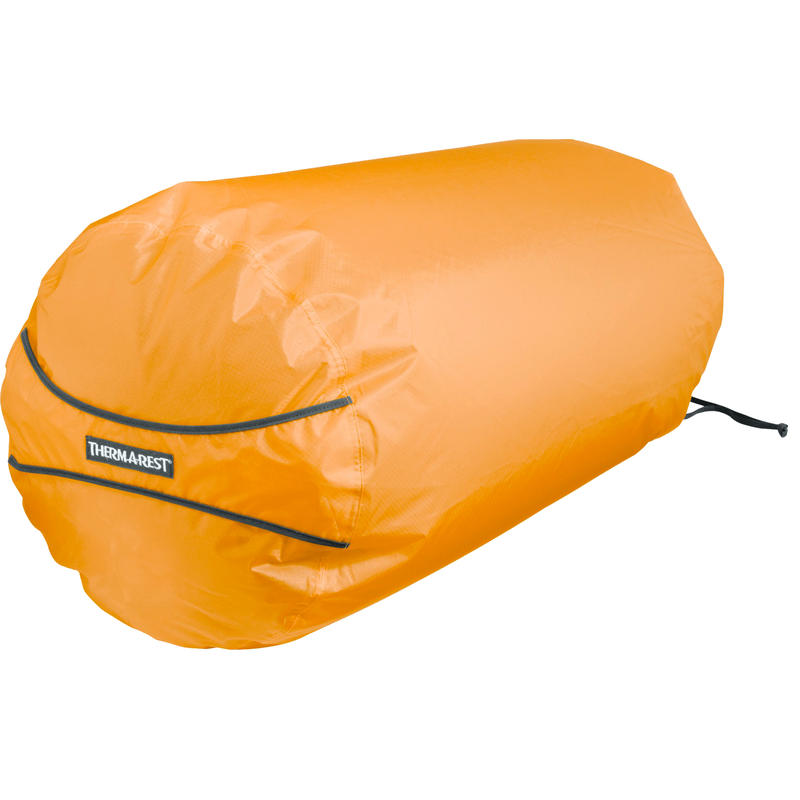 Sac-pompe NeoAir Orange