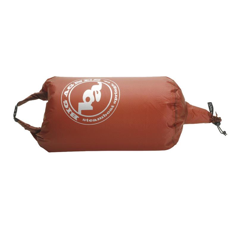 Pompe Pumphouse pour matelas Terre cuite