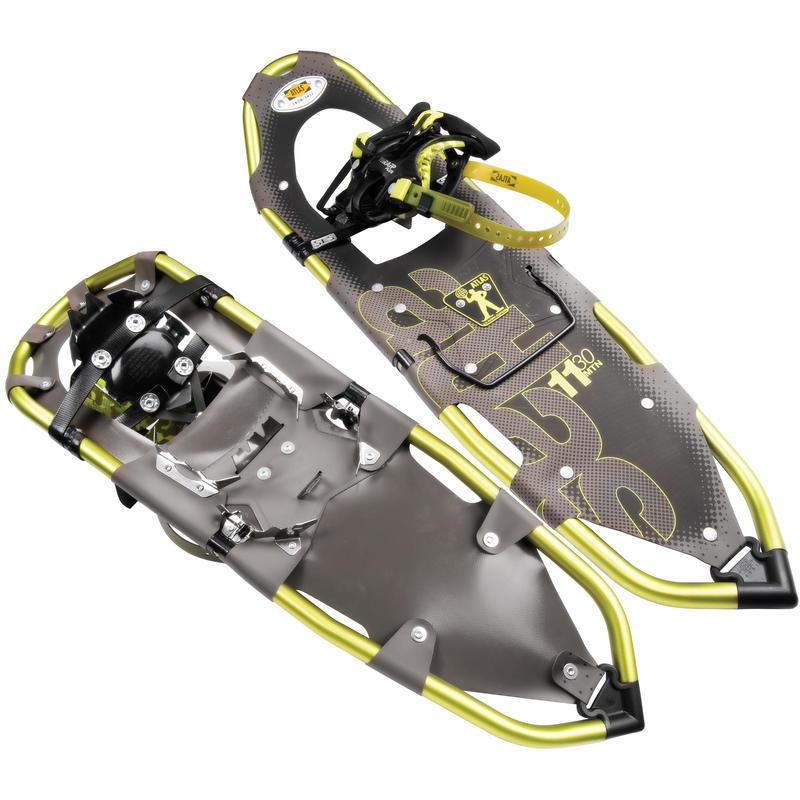 1130 Snowshoes