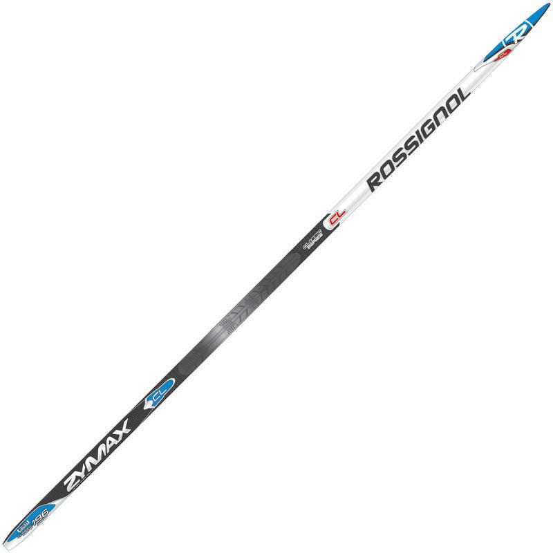Skis Zymax Classic NIS CL