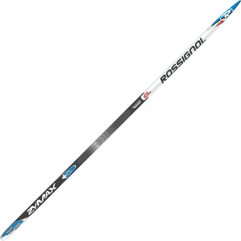 Skis Zymax Classic NIS AR