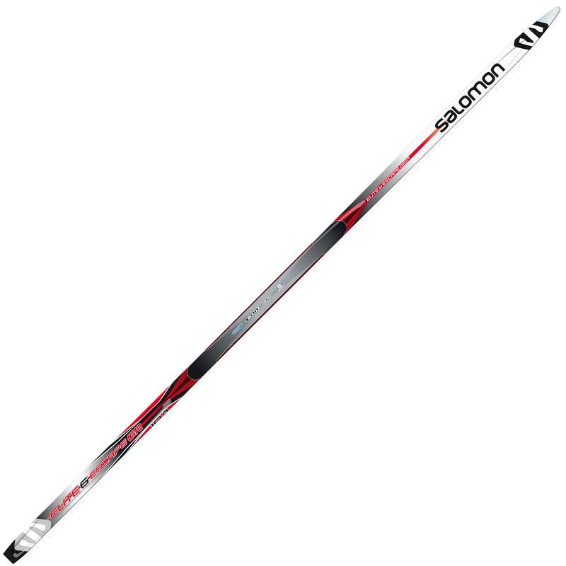Skis classiques Elite 6 Escape Grip